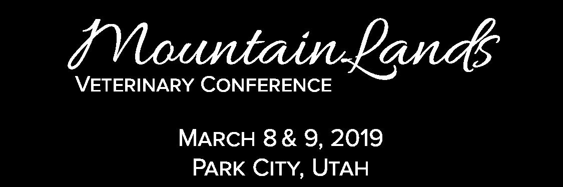 MountainLands